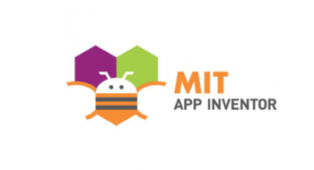 MIT App İnventerr