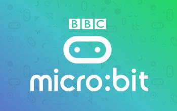 MicroBit