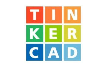 Tinkercad ile 3D Tasarım