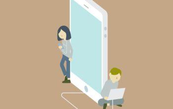 dijital yaşam