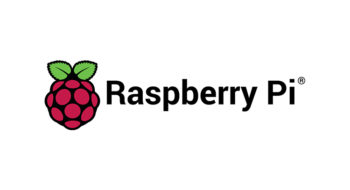 raspberry-pi_logo