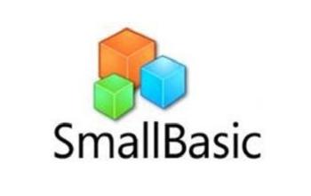 smallbasicc