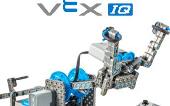 vexIQ